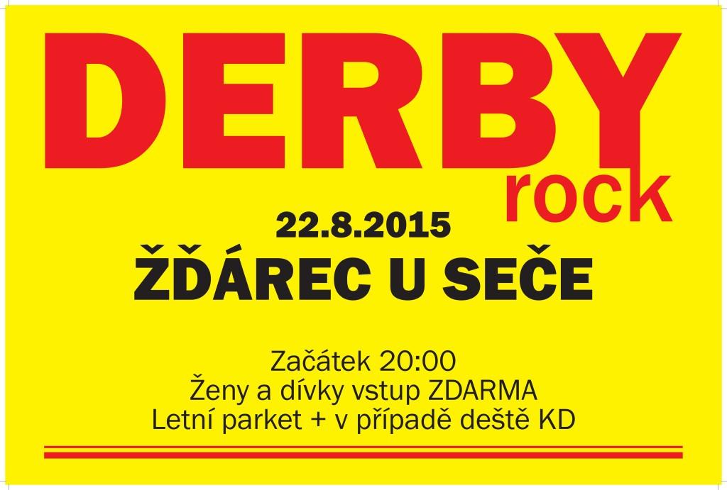 derbyrock-page-001