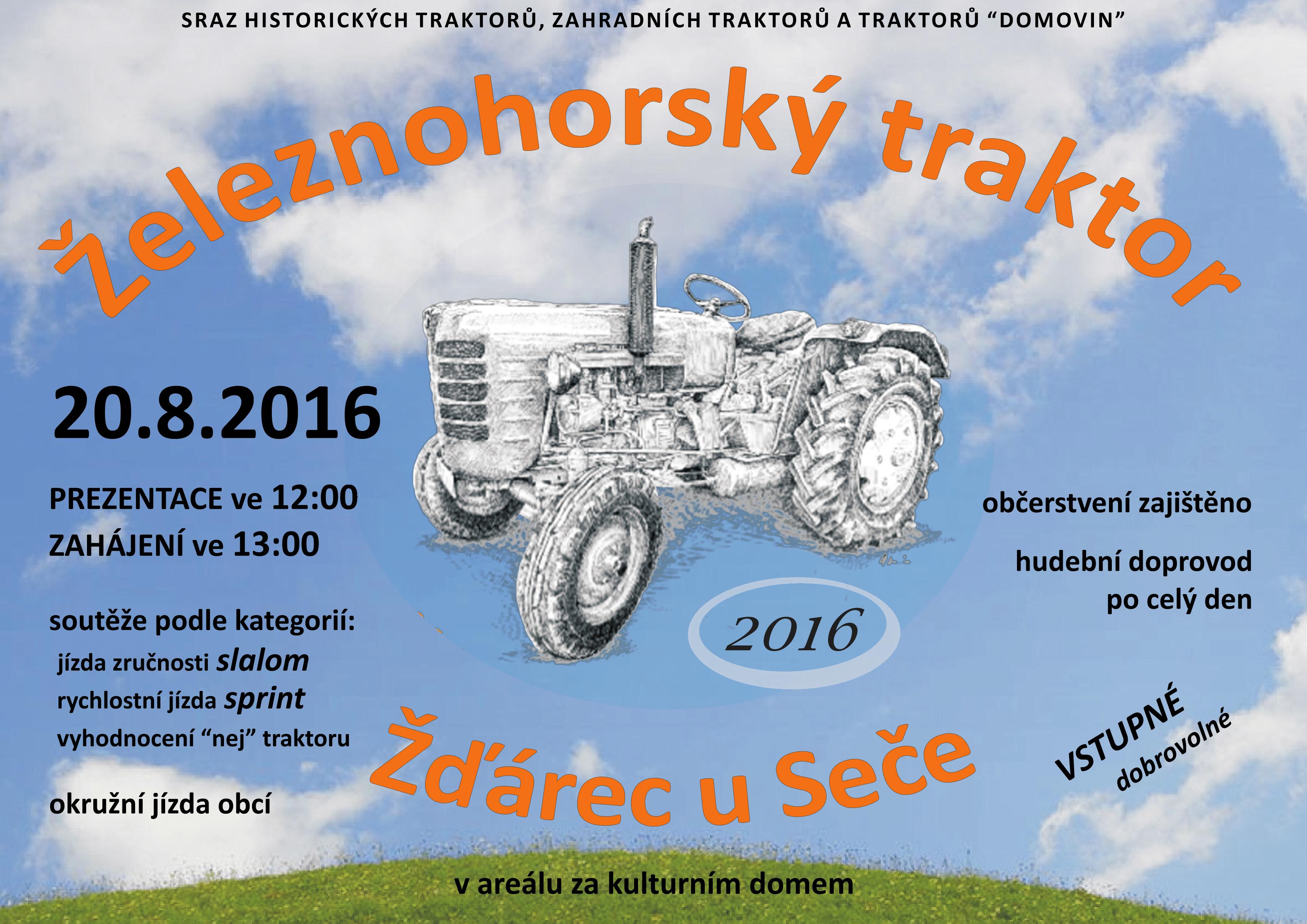 zeleznohorsky-traktor-2016