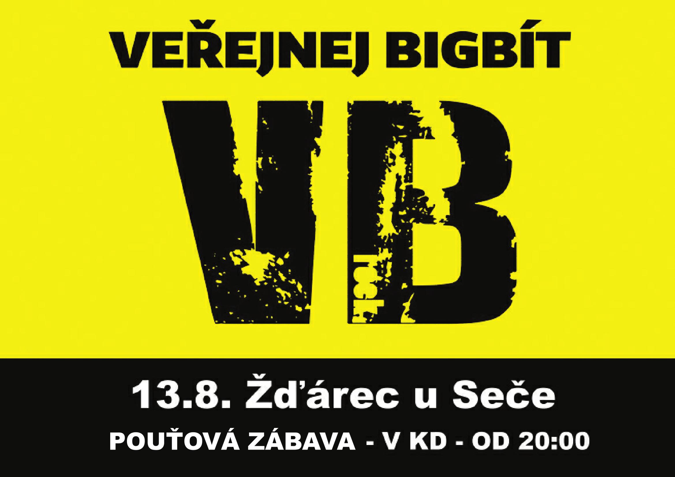 VB-zdarec-1